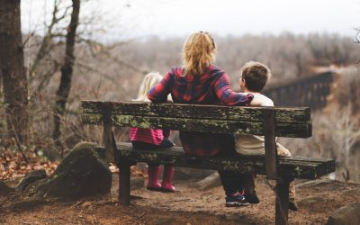 Jak rozmawiać zdziećmi okoronawirusie?