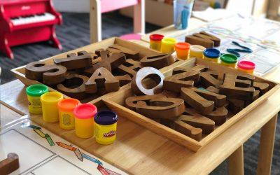 Zabawy dla dzieci wdomu 30 propozycji – MojeDzieci Kreatywnie, zabawy dla 2-3 latków, zabawy dla 4-5 latków.