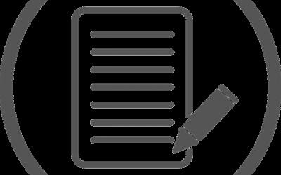Organizacja zajęć ikonsultacji wtrybie stacjonarnym