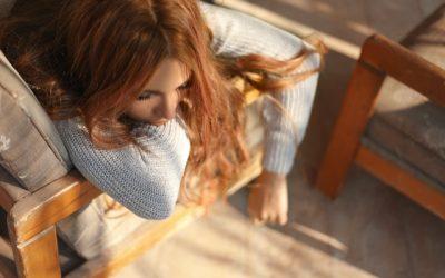 Niedobory snu – jak wpływają naorganizm nastolatka?