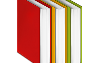 Podręczniki doreligii wroku szkolnym 2020/21