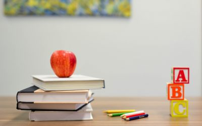 Apel dorodziców narozpoczęcie roku szkolnego 2020