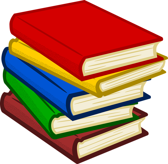 Praca biblioteki szkolnej od1 września 2020 roku.