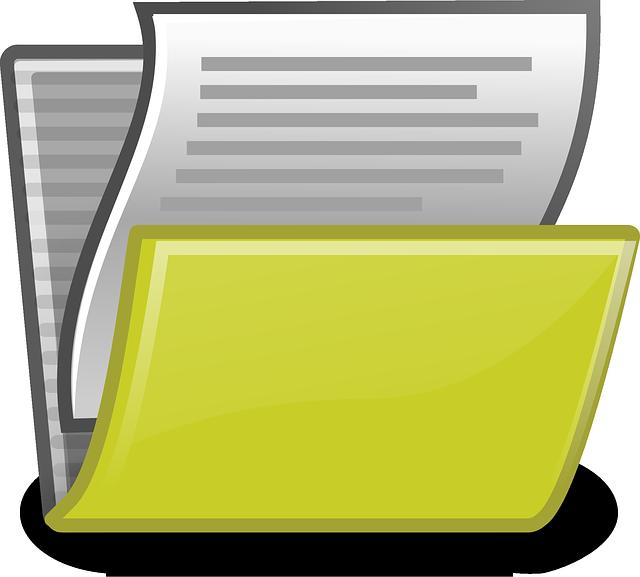 Obraz Clker-Free-Vector-Images z Pixabay