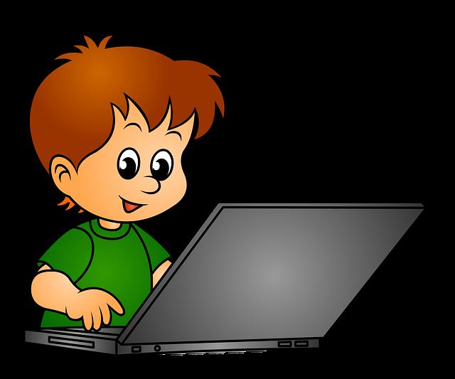 Kształcenie naodległość- edukacja wczesnoszkolna (klasy I– III szkoły podstawowej )