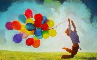 """,,Fabryka optymizmu dla przedszkolaków wGminie Zduny """" Nrprojektu: RPLD. 11. 01.01 -10-B009/19 Okres realizacji projektu: od2020- 07- 01 do2021-07-31"""