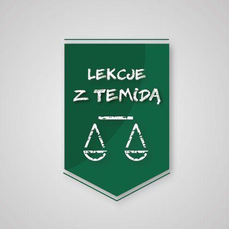 Lekcje zTemidą