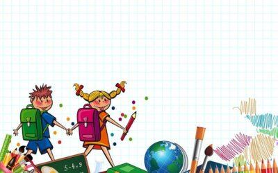 Lista dzieci przyjętych dooddziałów przedszkolnych iklasy pierwszej wSzkole Podstawowej im.Pierwszego Marszałka Polski Józefa Piłsudskiego wNowych Zdunach narok szkolny 2021/2022