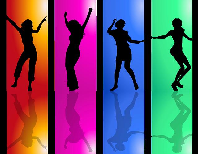 """,,TańczMY wszkole"""""""
