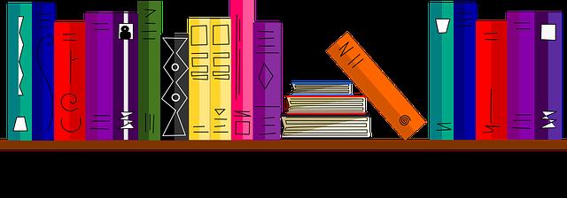 Podręczniki donauki religii wroku szkolnym 2 0 2 1 / 2 0 2 2